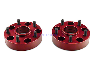 More Than 1000 Models Wheel Spacers for Any Cars