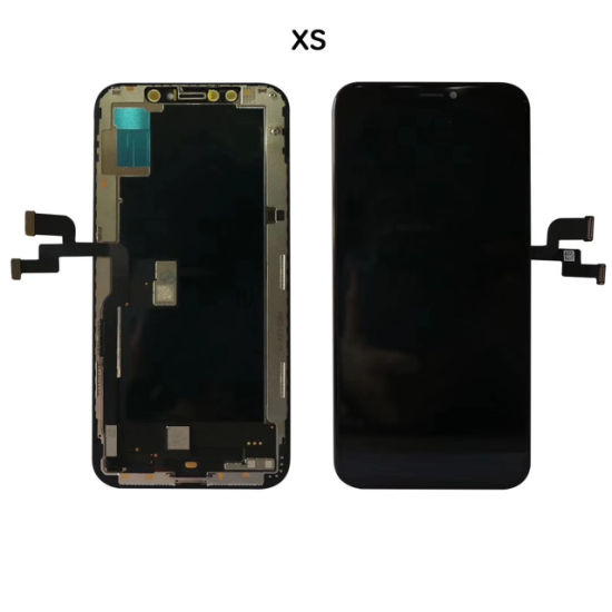 meet df323 f9188 China Grade AAA+ Quality Wholesale Price LCD Screen Digitizer LCD ...