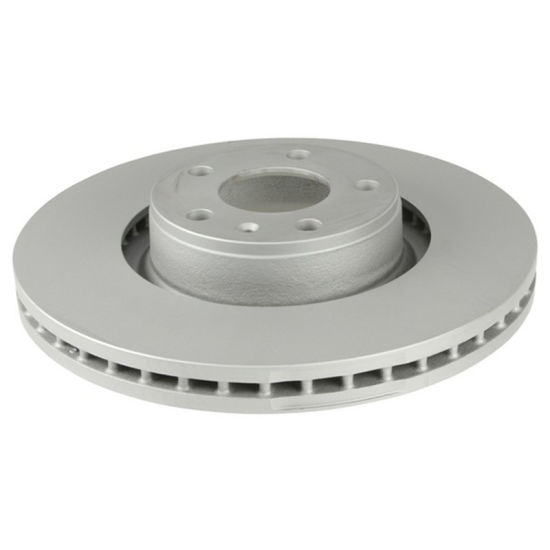 Ht250 /G3000, 4243250010 Vented Auto Disk Brake Set with Bearing for Audi A6 04-11 A8 (4E_) 02-10