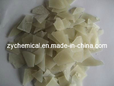 High Purity, Aluminium Sulfate / Aluminum Sulphate, Al2 (SO4) 3, Paper Making, Water Purifying pictures & photos