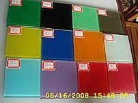 Clear and Bronze Laminated Safety Glass (6.38mm, 8.38mm, 10.38mm, 12.38mm) pictures & photos