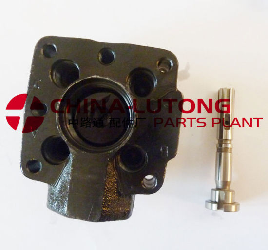 Head Rotor 096400-1441 for Electric Fuel Pump Isuzu 4jb1 pictures & photos