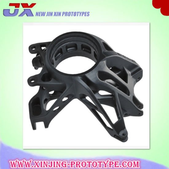 Hight Quality Custom Injection Molding ABS Plastic Motorcycle Spare Parts/Motorcycle Parts Accessories