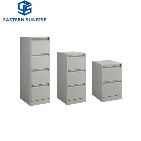 Widely Used Office Furniture Steel