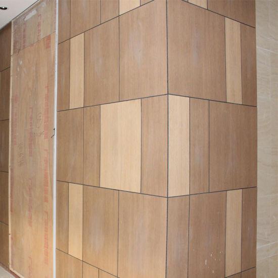 Wall Parion Materials Hpl Laminate