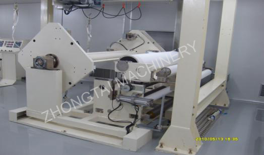 PE Laminating Coating Machine pictures & photos