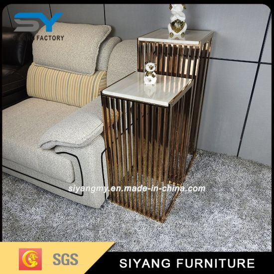 China hotel furniture wedding decoration flower stand centerpieces hotel furniture wedding decoration flower stand centerpieces junglespirit Image collections