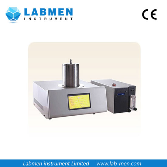 DSC 100L Differential Scanning Calorimeter (DSC) pictures & photos