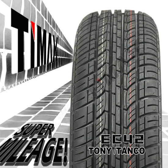 Economic Car Tyre, All Season Tyre pictures & photos