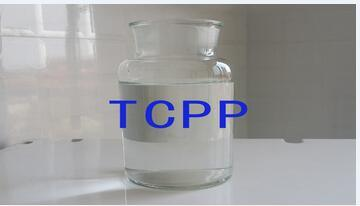 Tris Clorisopropyl Phosphate (TCPP) pictures & photos
