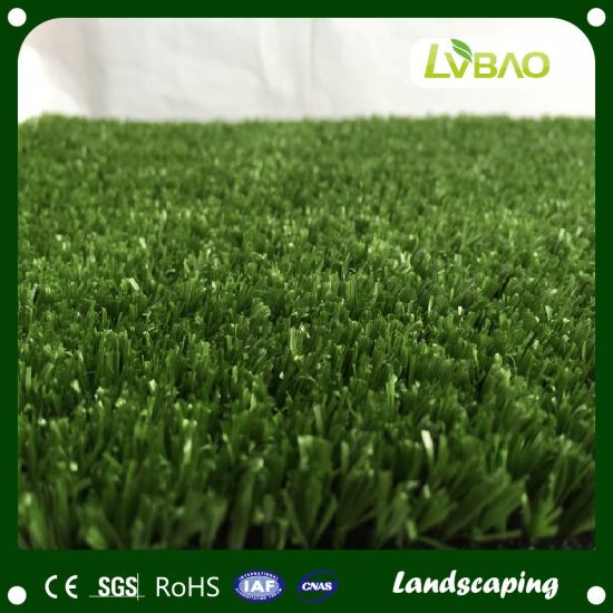 Anti-UV Decoration Garden and Home Synthetic Artificial Grass pictures & photos
