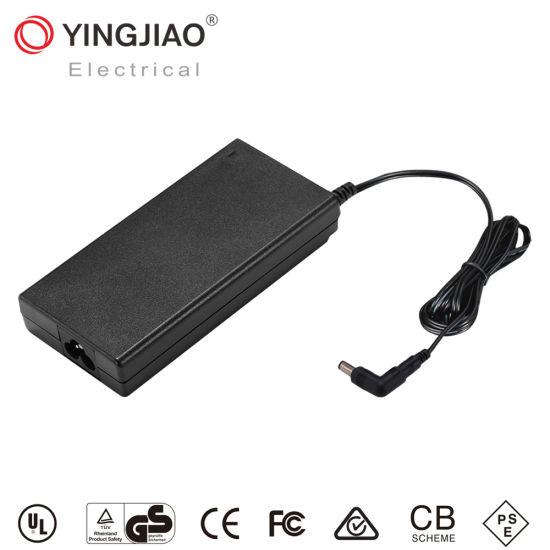 Yingjiao Supplier Multifunctional Portable Hengguang Power Charger