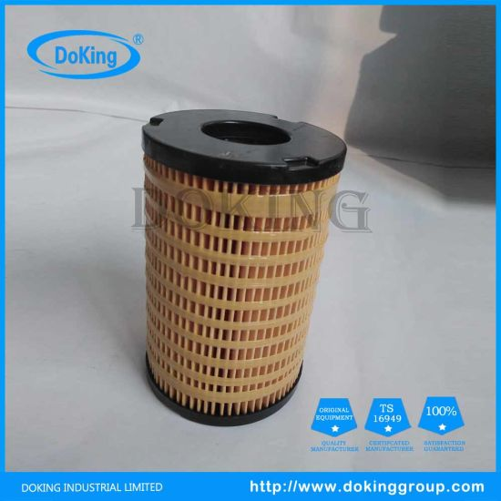 Perkins Oil Filter 26560163 with High Quality