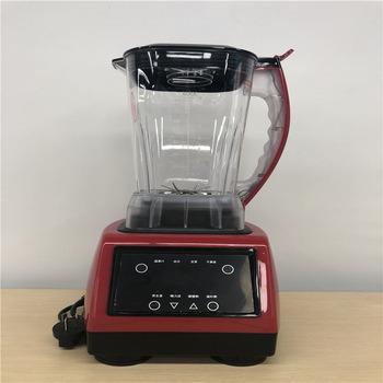 OEM ODM PP / ABS Plastic Food Juice Blender Mold Design and Manufacturing