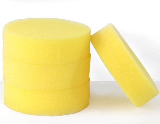 Car Washing Sponge, Cleaning Tool, Widely Use, Suitable for Glass, Car