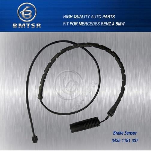 Brake Sensor for BMW 3435 1181 337