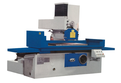 Wheel Head Moving Surface Grinder, Surface Grinding Machine pictures & photos
