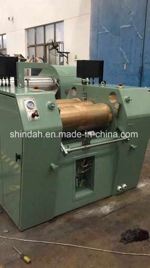 S150 Three Roller Grinding Machine S65 Three Roller Grinding Machine Power Tool Accessories
