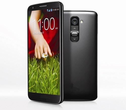 Hot Sale Original Brand Phone G2-D802 Smart Phone