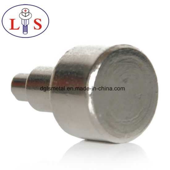 China Supply Good Quality Large Amount of Non-Standard
