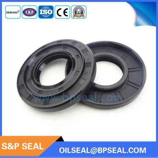 Washing Machine Bearings LG Bearings /& Seal Kit 37 X 76 X 9.5mm Quality Branded