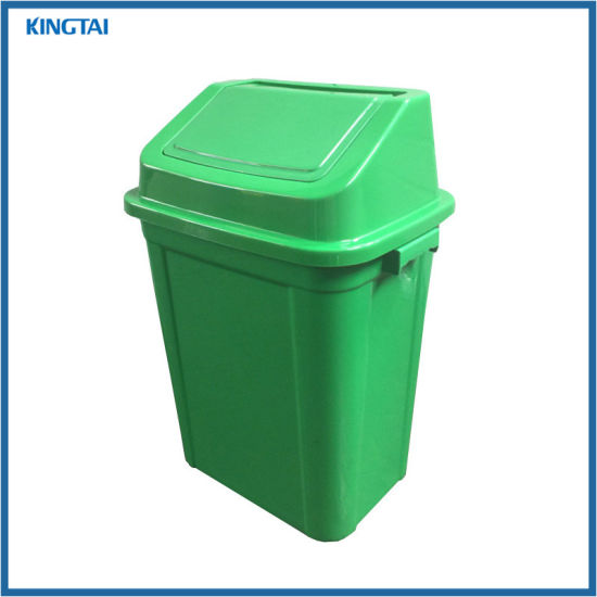 China Standing Garbage Bin Recycle Bin Kitchen Bins with ...