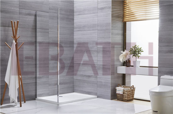 Sanitary Ware Bathroom Shower: Complete Shower Enclosure