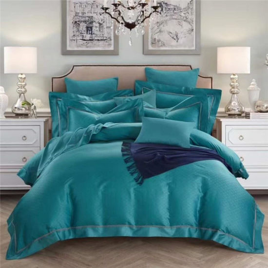 New Product Taihu Snow Silk High Quality Mulberry Silk Duvet pictures & photos