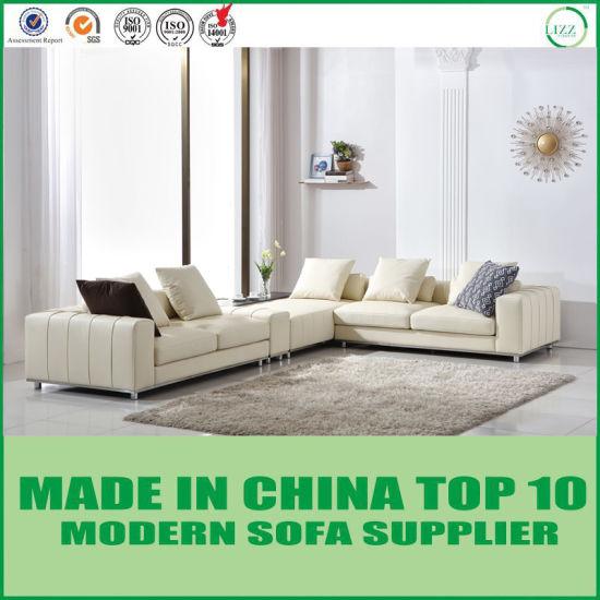Cool Natuzzi Italian Modern Leather Sectional Sofa For Livingroom Furniture Creativecarmelina Interior Chair Design Creativecarmelinacom