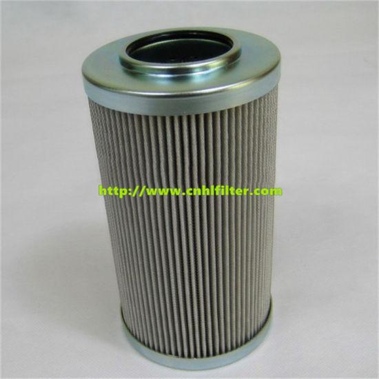 Donaldson P535396 Filter