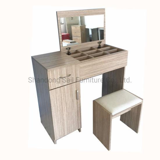 Bedroom Furniture Dressing Table Dresser