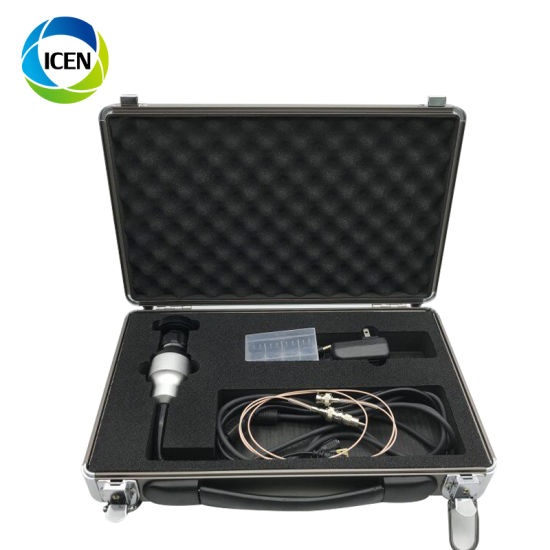 China IN-P031 Android Endoscope Part Driver USB Endoscope