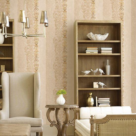 Wallife Latest Pvc Wallpaper Designs Wallpaper Wallcovering