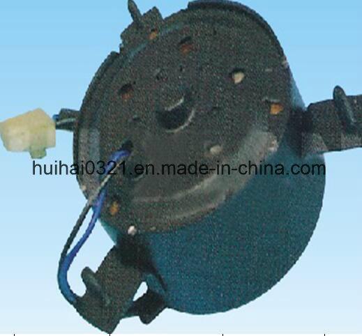 Auto Radiator Cooling Fan Motorfor Daewoo 0338-13010
