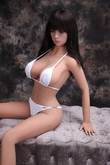 Naked game girls gifs