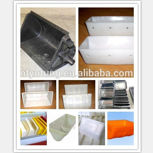 Elevator Buckets for Sale Elevator Parts