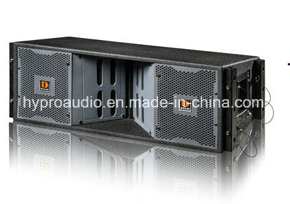 Line Array Vt4887 Three Way Line Array System PRO Audio pictures & photos