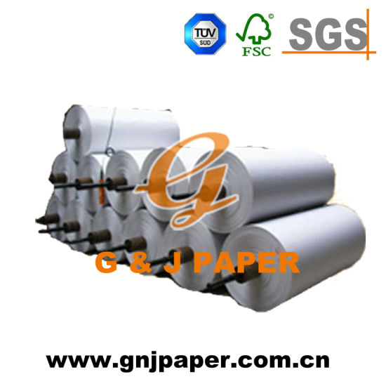 High Quality Eco Friendly 200GSM Drawing Paper Used on Painting
