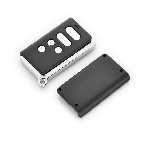 Five Button Universal Remote Duplicator pictures & photos