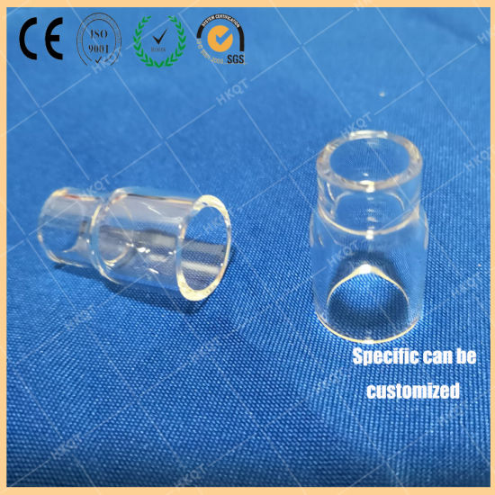 Quartz Atomizer Atomizer Quartz Glass