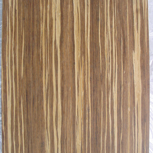 Antique Strand Woven Bamboo Parquet Indoor Use pictures & photos