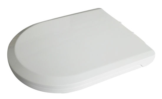 PP Toilet Seat Cover