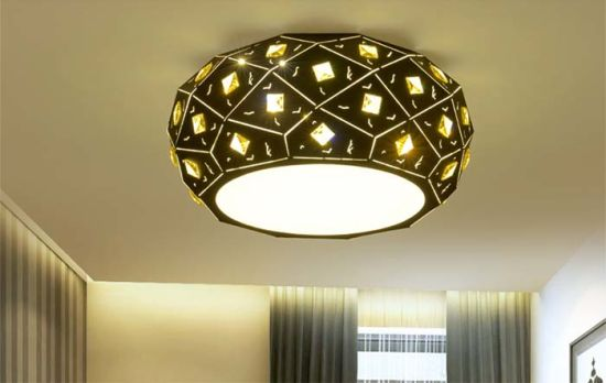 Very Useful Modern LED Ceiling Lamp Light for Living Room pictures & photos