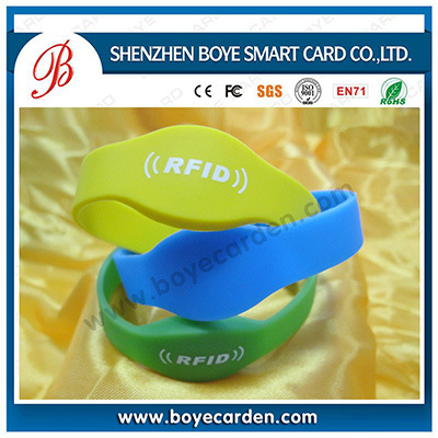 id engrave manufacturers medical com clasp hemophilia and alibaba metal adjustable bracelet with showroom alert at suppliers