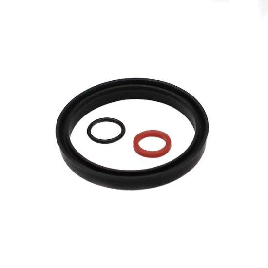 China Customized O Ring Gasket/Flat O Rings/O Rings and Seals as ...