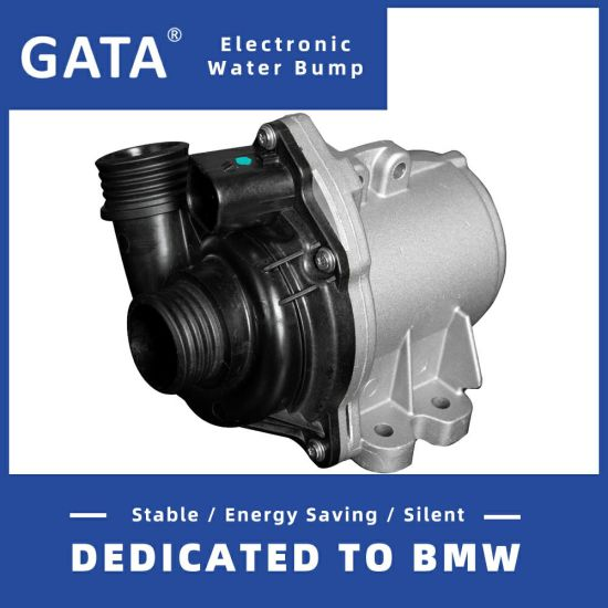 Gastein Hotsales Car Parts 11517588426 Electric Water Pump for BMW