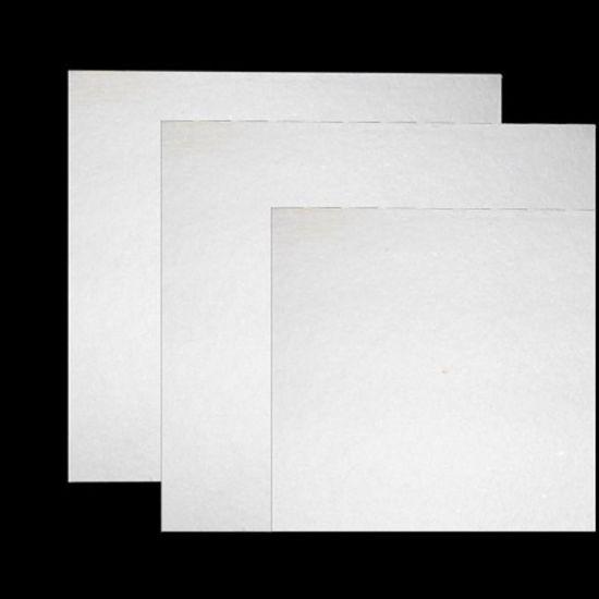 Ceramic Fiber Board (1260STD-1260HP-1350 HA-1400DZ-1430Hz)