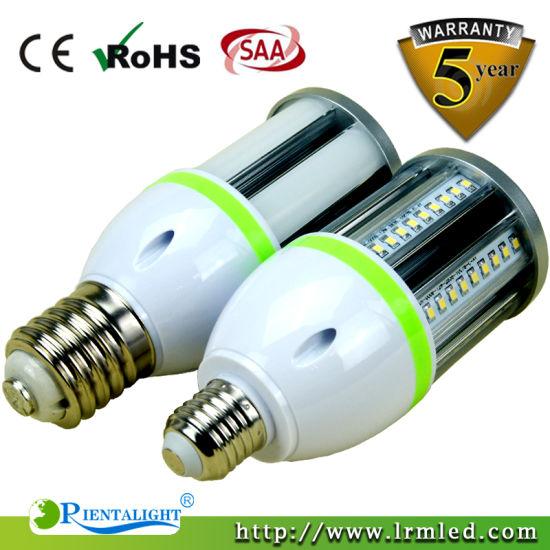 LED Bulb Energy Saving E27/B22 SMD2835 LED Corn Light