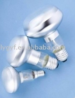 Eco Halogen Light R50 R63 R80 pictures & photos
