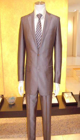 Suits Jacket Trousers Pants